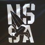 NSSA Official