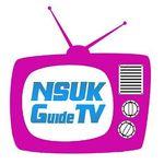 NSUK Guide (Mark Motion)