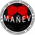 MAÑEV