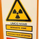 Nucleaire Geneeskunde UMCG ☢️