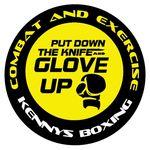 Combat & Exercise Nuneaton