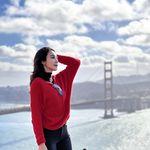 Nuni_sandee