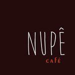 Nupê Café