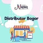 NusaFood_DistBogor