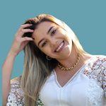Camila Resende   Nutricionista