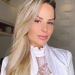 Carolina Nicolette