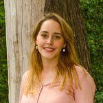 Luzma Fabre [Nutrióloga]