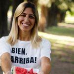 Lic Amalia Guardione