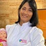 Dra.Débora Oliveira