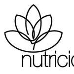 Nutrición/Coaching en salud