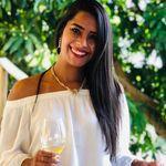 Jacqueline Silva   Nutri