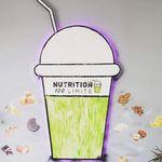 Nutrition 100 Limite