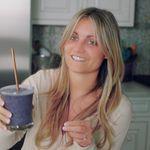 Samantha Franceschini MS