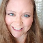 Lindsey • Registered Dietitian