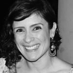 Nutri Vanessa De Nadai