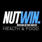 Nutwin Nutricion 👩🏼⚕️