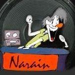 Nx Audio
