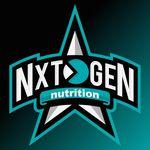 NXT GEN SPORTS NUTRITION