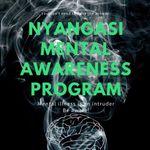 NYANGASI.M.H.AWARENESS