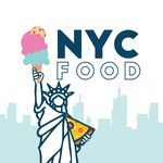 NYC Food