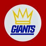 New York Giants Kingdom👑|1.7k|