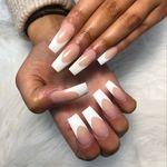 New York Nails Leeds