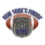 NYPD Finest Football Team