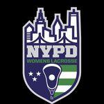 NYPD Women's Lacrosse