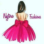 Nytira Fashion Boutique