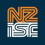 NZ International Science Fest