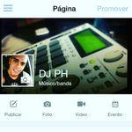 DJ PH.