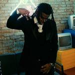 Aaron Modesto🎤