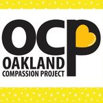 The Oakland Compassion Project