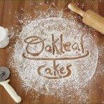 Oakleaf Cakes Bake Shop