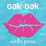 OakOak ModaPraia