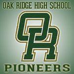Oak Ridge High School - OCPS