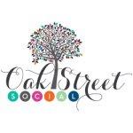 Oak Street Social/Social Media