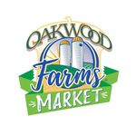 Oakwood Farms Market