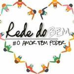 REDE DO BEM