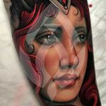 oash_tattoo