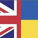 Claire Nicholls