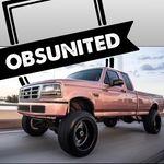 OBS Trucks United™️