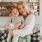 Olivia   Lifestyle Blogger