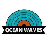 Ocean Waves Productions