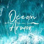 For Ocean Lovers 🌊