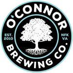 O'Connor Brewing Company