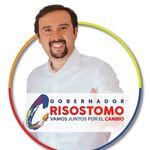 Oscar Crisóstomo Llanos