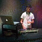 octa chapino DJ