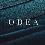 ODEA - jewelry in motion