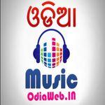 ODIA MUSIC WORLD